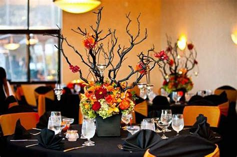 november wedding ideas on a budget fall wedding ideas on small budget pictures fashion gallery