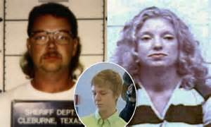 ethan couch parents names millionaire parents of affluenza teen have 20 arrests