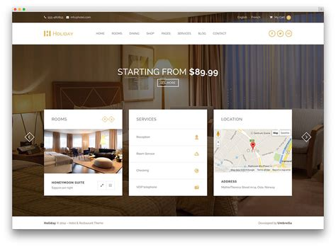 best hotel booking website 50 best travel themes for blogs hotels and