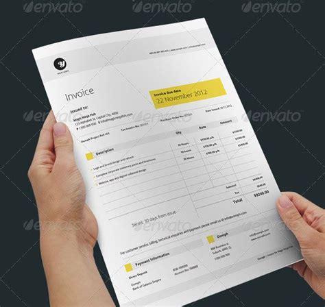 graphic design invoice sample invoice graphic design graphic