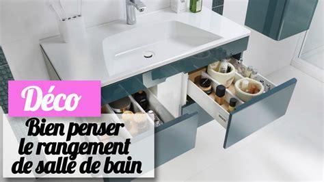 comment faire un bain de si鑒e tout savoir sur le rangement de salle de bain