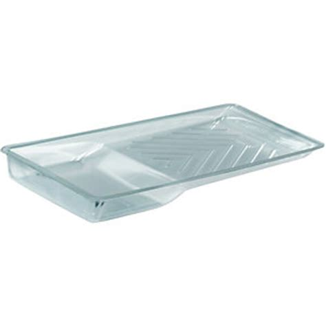 cutlery drawer inserts wickes wickes mini roller tray inserts 100mm 5 pack