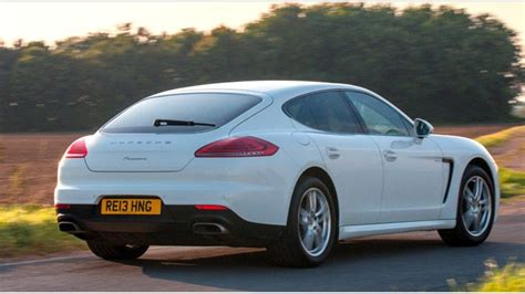 porsche panamera diesel 2014 panamera 2008 new car release date and review 2018