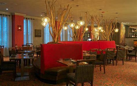 restaurants near the white house the 10 best restaurants near white house hotel