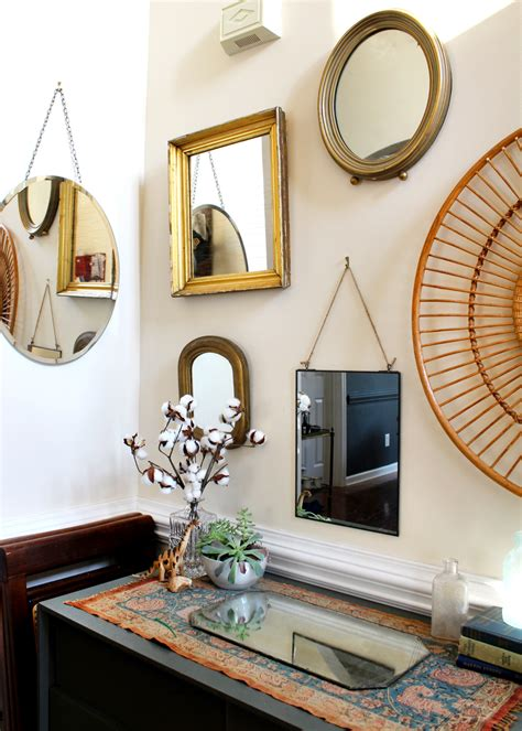 cullen haus grundriss wall mirror designs 100 cullen haus grundriss 100 crosley