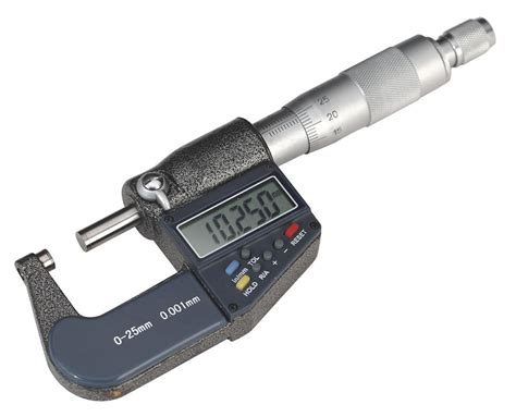 best digital 10 best digital micrometers for ultimate precision