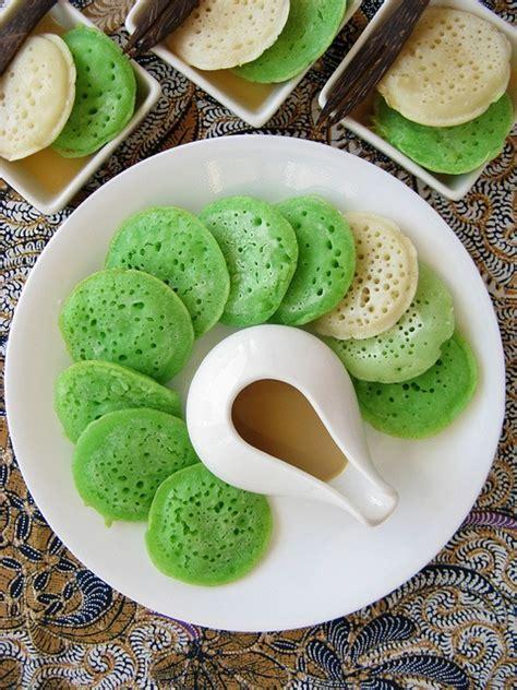 Timbangan Untuk Bikin Kue resep membuat kue serabi enak dari tepung beras resep