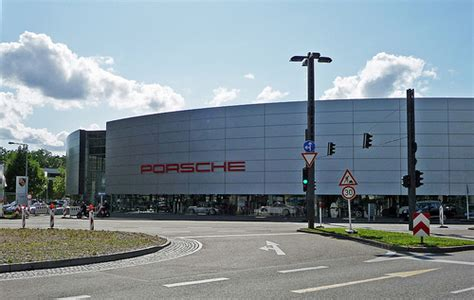 porsche headquarters 2837022963 df5e9cbfdf z jpg