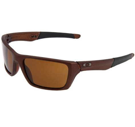 Can You Be On A Jury With A Criminal Record Oakley Jury Polarized