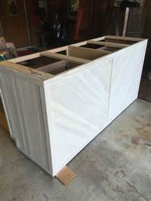 Kitchen Island Cabinets Base Base Cabinets Kitchen Islands And Cabinets On Pinterest