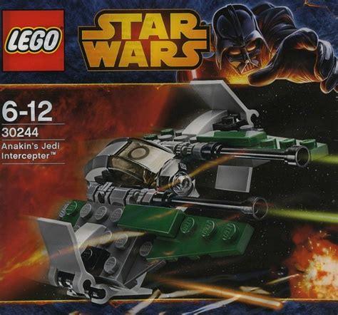 Lego Sy 593 Ninjago Tank lego 30244 anakin s jedi intercepter polybag lego