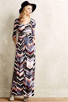 Dress Novela novela dress