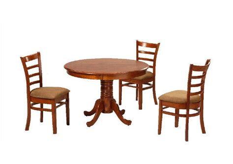 Dining Chairs For Sale Brisbane Benowa Dining Suite Dining Room Suites For Sale Brisbane