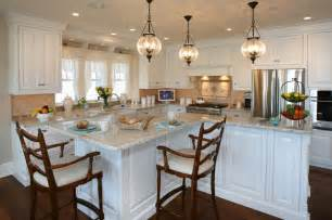 Kitchen Cabinet Colors 2014 beach house kitchens beach style kitchen