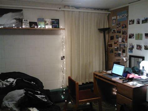 harvard rooms harvard college student 183 proctor