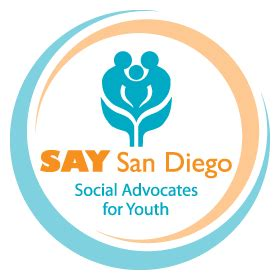 day care san diego say san diego extended day child care birney