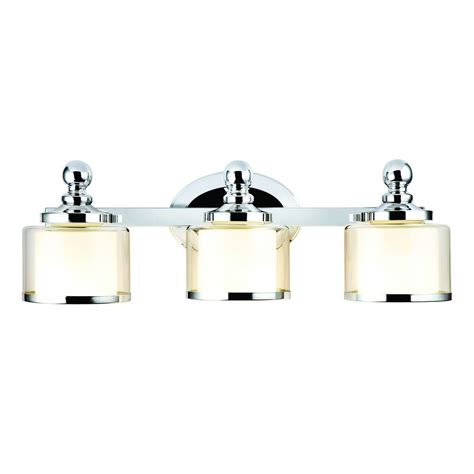 hton bay levan 3 light chrome vanity sconce 173353 15