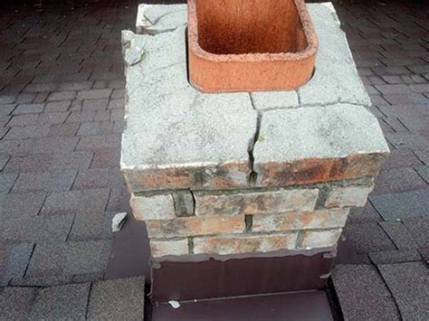 Fireplace Repair Mortar by Chimney Repair High S Chimney Servicing Md Dc Va