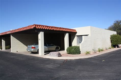 houses for rent near university of arizona nice homes for rent tucson on tucson az homes for rent apartments homefinder com homes