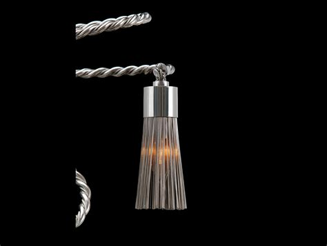 swing from chandelier brand van egmond sultans of swing collection soscc100n