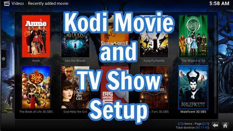 film indonesia di kodi kodi movie and tv show setup doovi