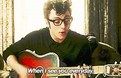 aaron taylor johnson hello little girl m nowhere boy tumblr