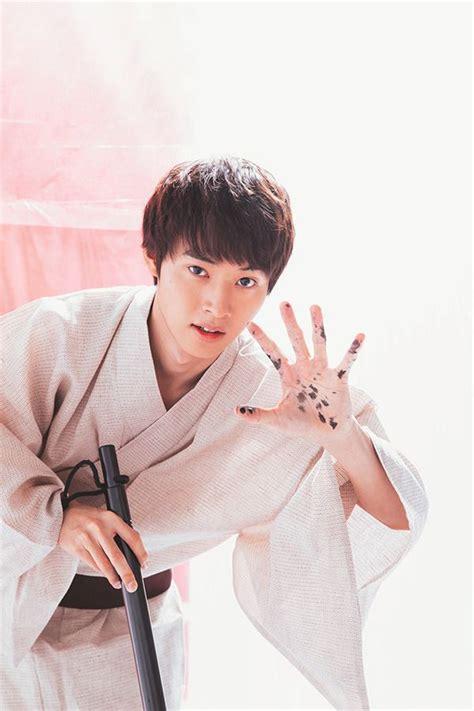 408 best images about kento yamazaki on pinterest story 640 best 山崎賢人 yamazaki kento images on pinterest kento