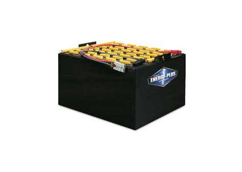 hawker energy products aircraft battery hawker forklift battery ton electric forklift truck
