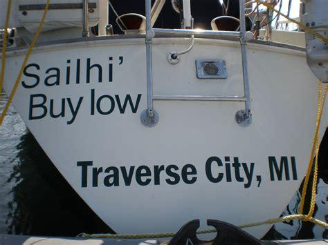 boat lettering online blog design boat lettering online j bome