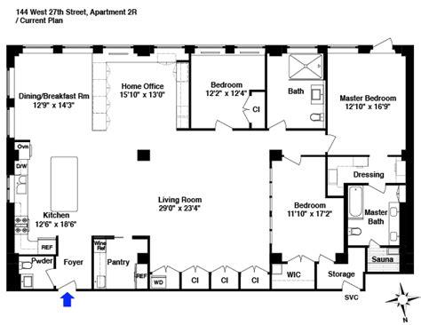 nyu dorm floor plans nyu housing floor plans home design and style