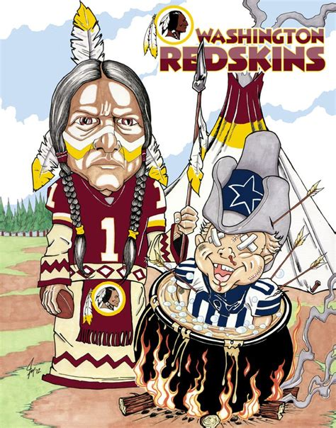 Redskins Cowboys Meme - funny redskins pictures and quotes quotesgram