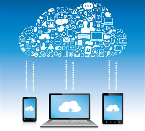 cloud mobile mobile cloud course