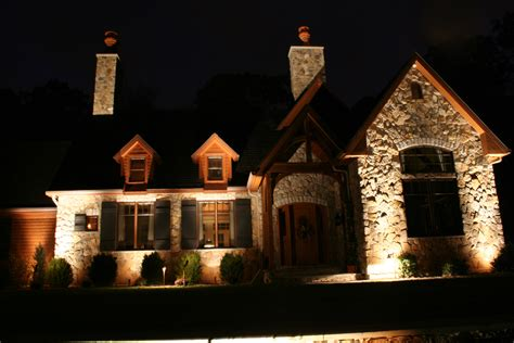Flood Light Fixtures Ideas : Alluring Flood Light Fixtures for Outdoor Safety ? Tedxumkc Decoration