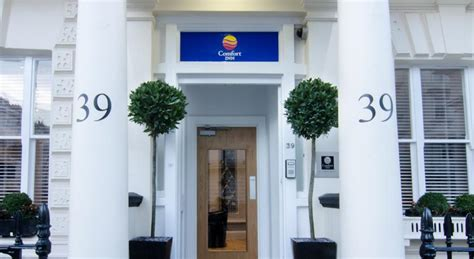 comfort inn london cheap escorts near comfort inn london westminster