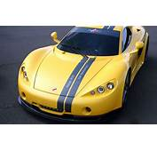 Most Expensive Modern Cars Wallpapers  Ascari A10