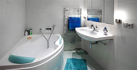 bathroom remodeling colorado springs colorado springs bathroom remodeling services in colorado springs co