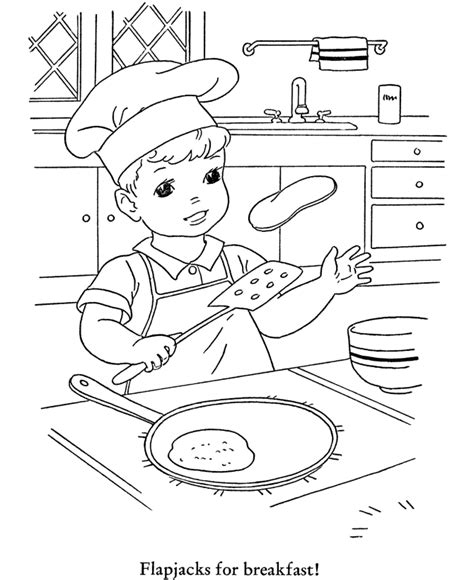 coloring pages activities kids az coloring pages