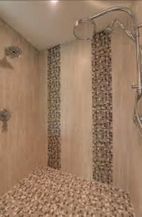 Kitchen Faucet Side Spray bathroom shower