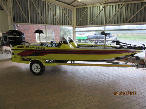 boat accessories polokwane rebel bass fishing boat lutz s marine