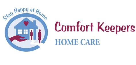 comforter keepers comfort keepers glennon