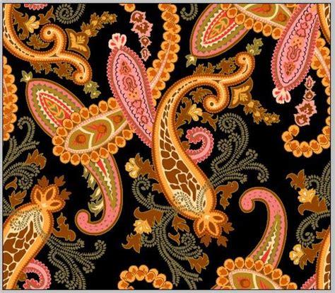 art pattern fabric fabric painting designs for fashion world really wonderful