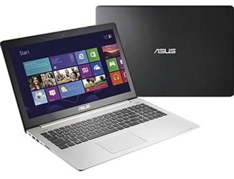 Buy Asus Touchscreen Laptop 170 asus vivobook s500ca hcl1002h 15 6 quot touchscreen laptop free shipping