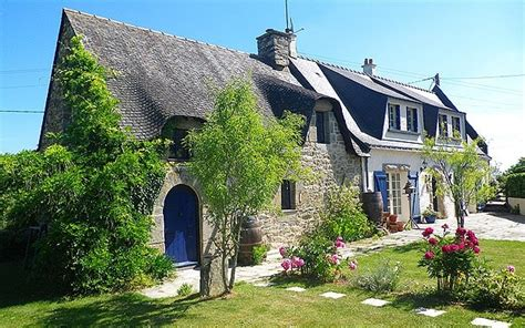 buying a house in france the cost of buying in france falls by 25pc and could fall further telegraph