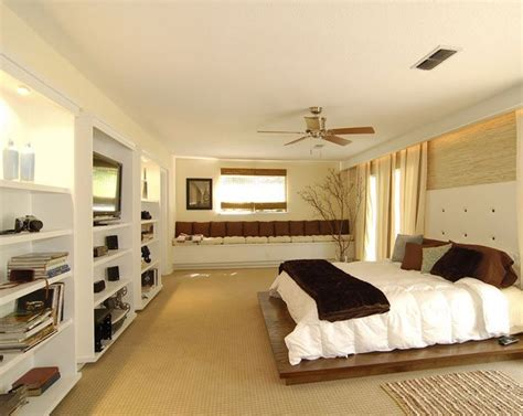 Master Bedroom Suite Design Ideas by 15 Masters Bedroom Designs To Amaze You Home