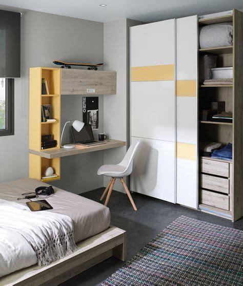 desain dapur ukuran 3x5 meter 90 desain interior kamar tidur ukuran 2 215 3 meter minimalis