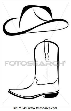 videos de como dibujar un sombrero de vaquero paso a paso por you tuve botas y sombreros el sheriff