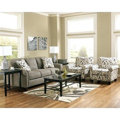 sofa and accent chair set 10 photos sofa and accent chair sets sofa ideas