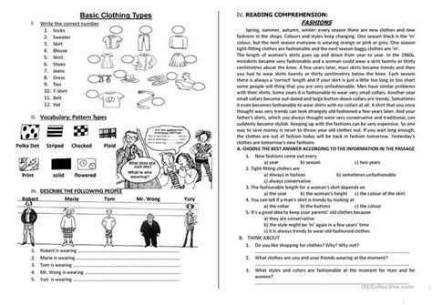 verb pattern dominoes free worksheets 187 pattern verb exercises free math