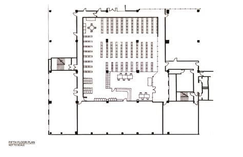 building layout maker 71 house layout maker floor plan layout of floor