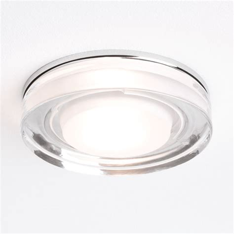 bathroom low voltage downlights vancouver round glass low voltage ip65 shower bathroom
